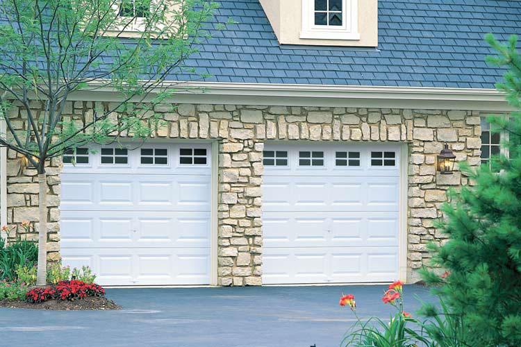 Va Photo Gallery Of Garage Door Styles In Northern Virginia