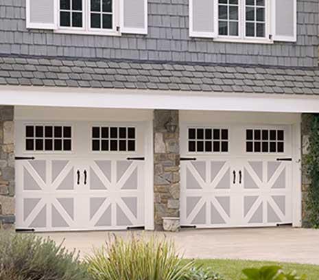 Garage Door Repair Stafford Va Best S Diver Geek