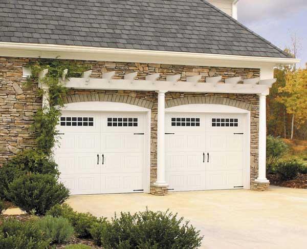 Precision Garage Door Northern Virginia
