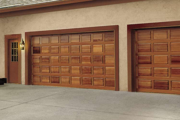 Precision Garage Door Northern Virginia