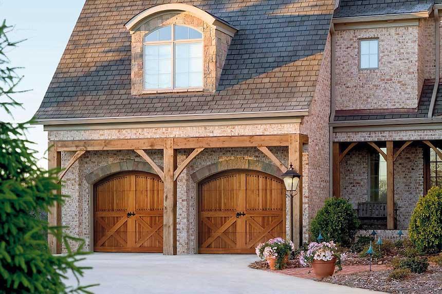Charmant Precision Garage Door Northern Virginia